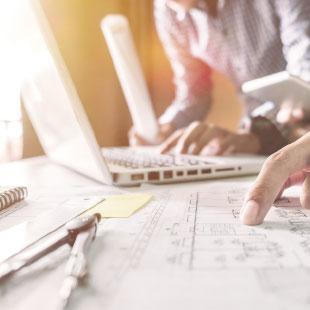 Engineering Land & Building Surveys Ltd